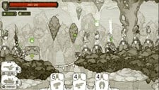 Original Journey Screenshot 5