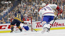 NHL 18 Screenshot 2