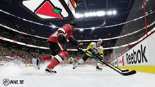 NHL 18 Screenshot 3