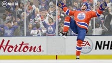 NHL 18 Screenshot 5