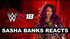 WWE 2K18 Screenshot 7