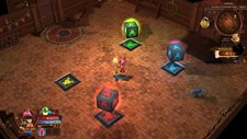 AereA Screenshot 3