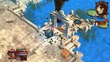 AereA Screenshot 5