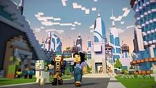 Minecraft: Story Mode - Season Two Screenshot 8