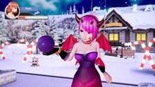 Crazy Strike Bowling EX Screenshot 1