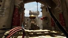 City of Brass Screenshot 4