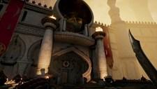 City of Brass Screenshot 5