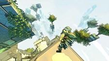 Super Cloudbuilt Screenshot 2