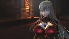 Valkyria Revolution Screenshot 4