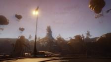 Warframe Screenshot 4