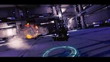 Crash Force Screenshot 1