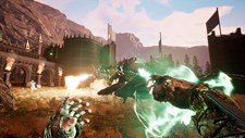 Citadel: Forged With Fire Screenshot 4