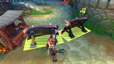 Dungeon Defenders II Screenshot 4