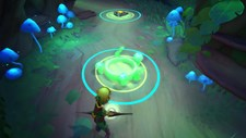 Dungeon Defenders II Screenshot 5