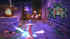Dungeon Defenders II Screenshot 6