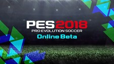 Pro Evolution Soccer 2018 Screenshot 2