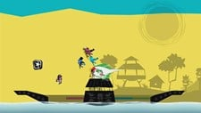 Runbow Screenshot 2