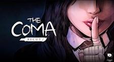 The Coma: Recut Screenshot 1