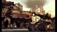 Frontlines: Fuel of War Screenshot 2