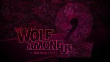 The Wolf Among Us - Season 2 Screenshot 1