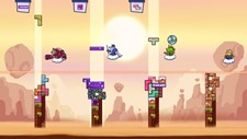 Tricky Towers Screenshot 2