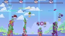 Tricky Towers Screenshot 5