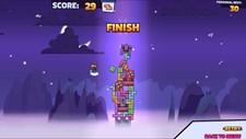 Tricky Towers Screenshot 6