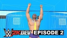 WWE 2K18 Screenshot 5