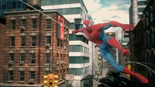 Marvel vs. Capcom: Infinite Screenshot 1