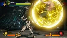 Marvel vs. Capcom: Infinite Screenshot 6