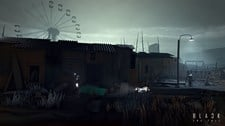 Black The Fall Screenshot 3