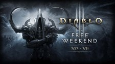 Diablo III: Reaper of Souls - Ultimate Evil Edition Screenshot 1