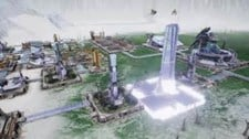 Aven Colony Screenshot 2