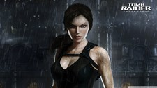 Tomb Raider: Underworld Screenshot 2