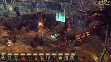 Blackguards 2 Screenshot 3