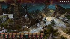 Blackguards 2 Screenshot 5