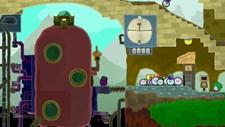 Wuppo Screenshot 4