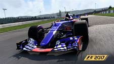 F1 2017 Screenshot 3