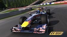 F1 2017 Screenshot 5