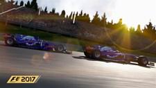 F1 2017 Screenshot 7