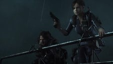 Resident Evil Revelations Screenshot 6