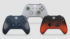 Xbox One Screenshot 5