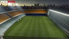 Pro Evolution Soccer 2018 Screenshot 6