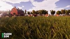 Real Farm Sim Screenshot 2