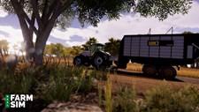 Real Farm Sim Screenshot 5