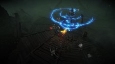 Vikings – Wolves of Midgard Screenshot 2