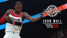 NBA 2K18 Screenshot 4