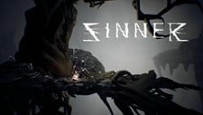 Sinner: Sacrifice for Redemption Screenshot 1