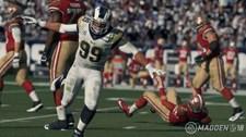 Madden NFL 18 Screenshot 4