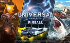 Pinball FX3 Screenshot 7